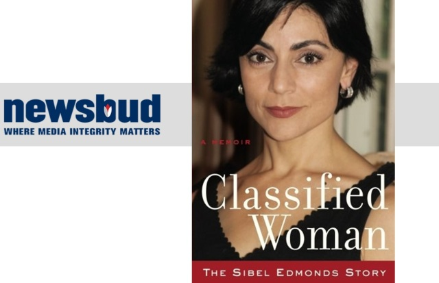 newsbud-and-sibel-edmonds
