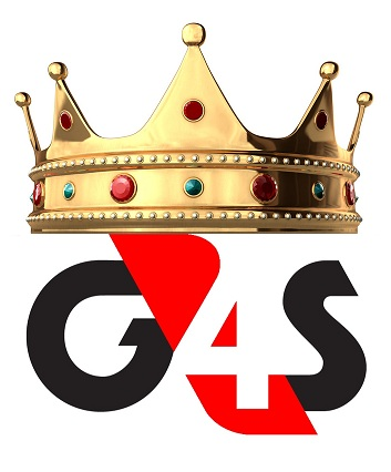 G4S with Crown