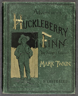 HuckFinn-cover