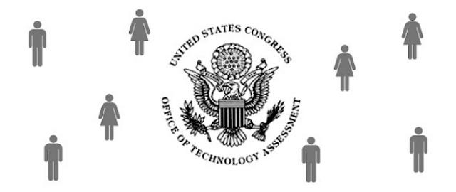 Office of Technology Assessment