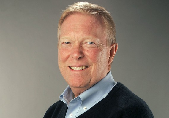 Richard Gephardt - NOT labor or the environment's friend