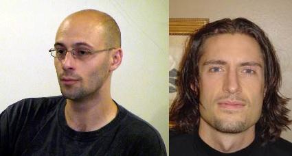 Yves Engler (http://bit.ly/10StPay) and Anthony Fenton (http://bit.ly/1rYgxlH)