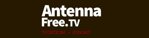 Antenna Free.TV
