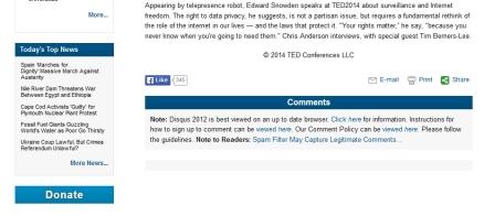 CD Ed Snowden fail 2