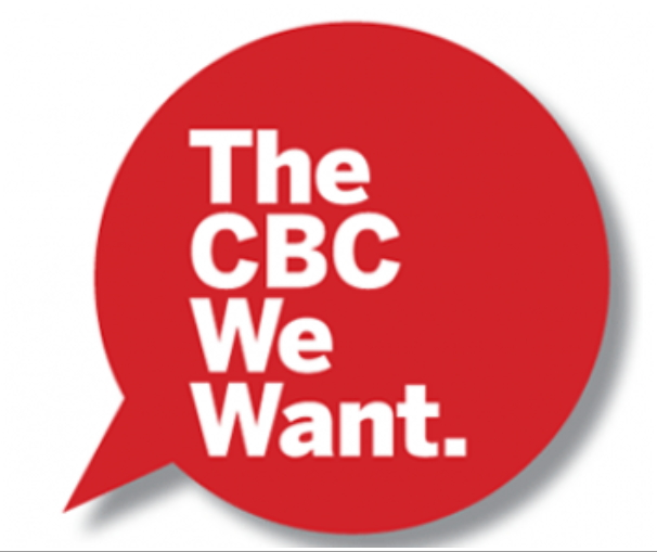 The CBC We Want