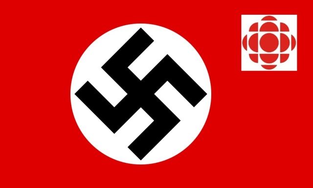 Flag_of_German_Reich_(1935–1945) w CBC logo