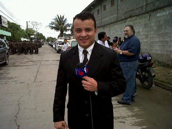 Herlyn Espinal