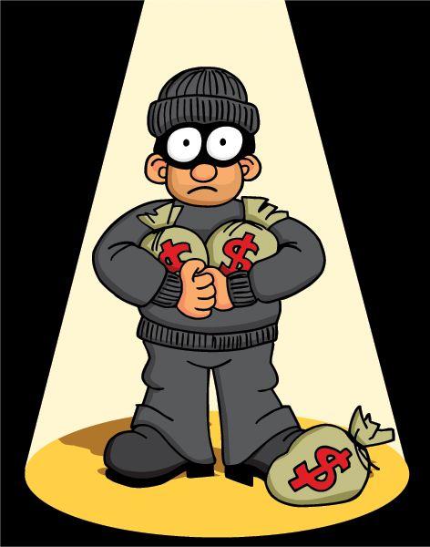 Burglar_Caught_in_the_Act