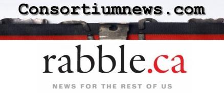 Consortium Rabble