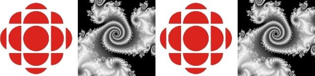 CBC Avatar 2