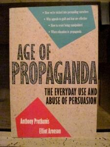 Age Of Propagada