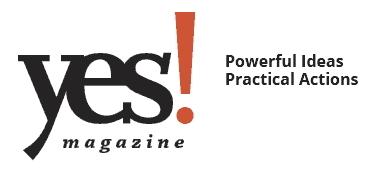 yes-magazine