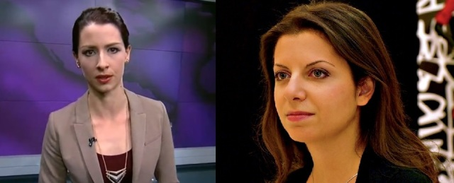 Abby Martin and Margarita Simonyan (http://bit.ly/2h1YKhj)
